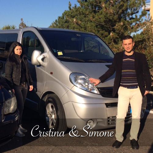 cristina-simone-tuscany-tours