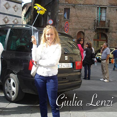 giulia-lenzi