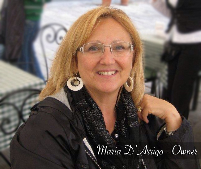 maria-D-Arrigo-owner