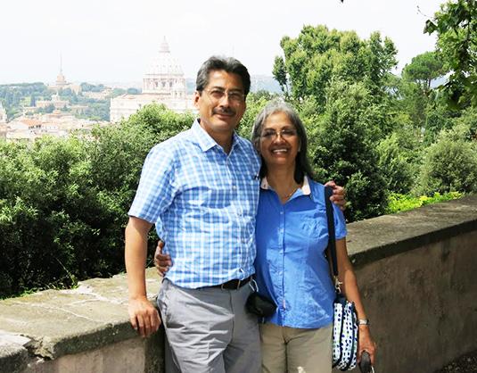 Tuscany-Italy-Tours-Efrain-Testimonial