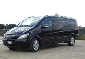 airport-shuttle-transfers-tuscany