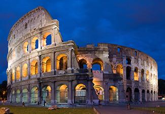 tuscany-italy-tours
